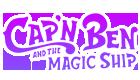 Cap'n Ben and the Magic Ship
